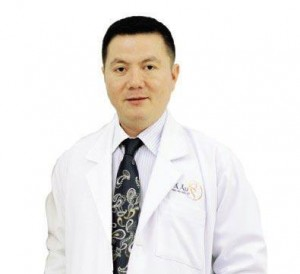 dr-phan-thanh-hao