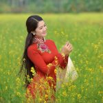 cách làm đẹp vùng kín tự nhiên