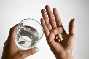 Có nên dùng thuốc thu hẹp âm đạo không?